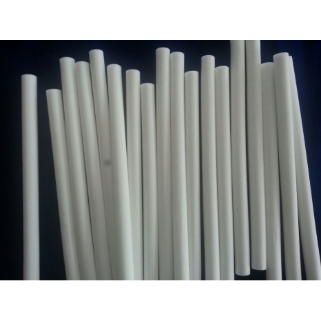 cotton core for car perfume/cotton core for humidifier