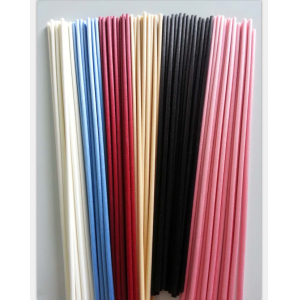 Fiber Synthetic Polyester Diffuser Sticks