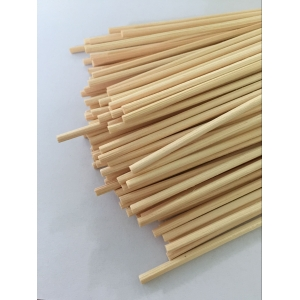 quality natural & colored diffuser rattan reeds